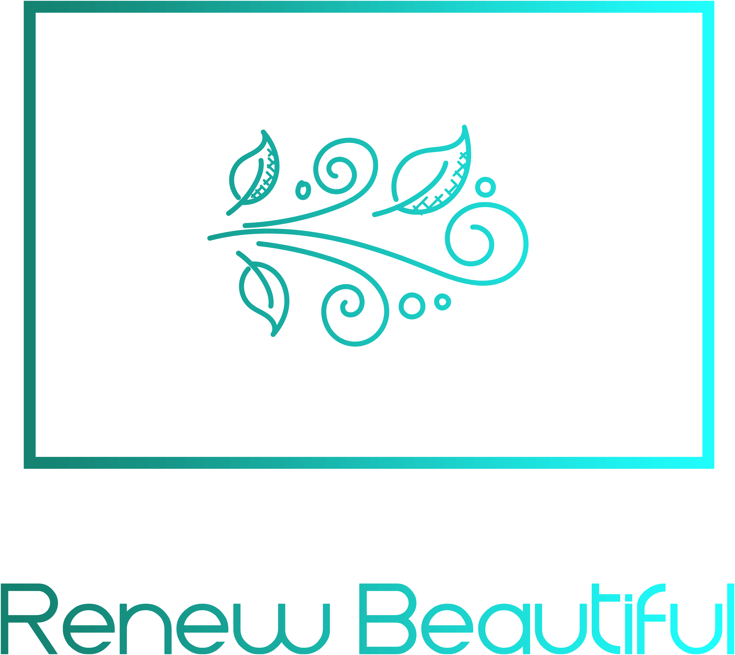 RenewBeautiful