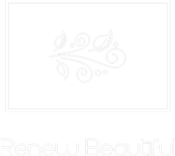 Renew Beautiful