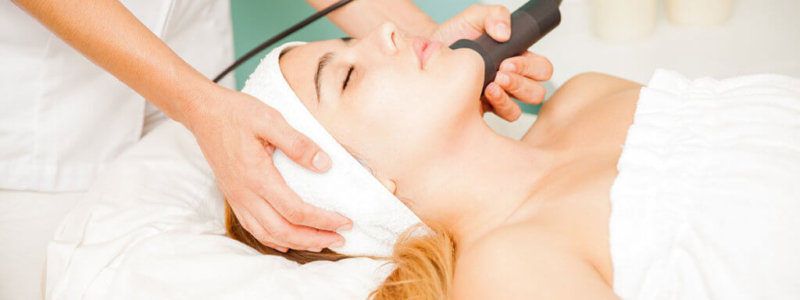 radio-frequency-facials